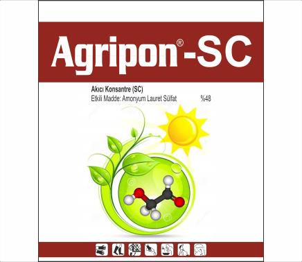 Agripon - SC