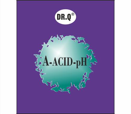 A-Acid-PH
