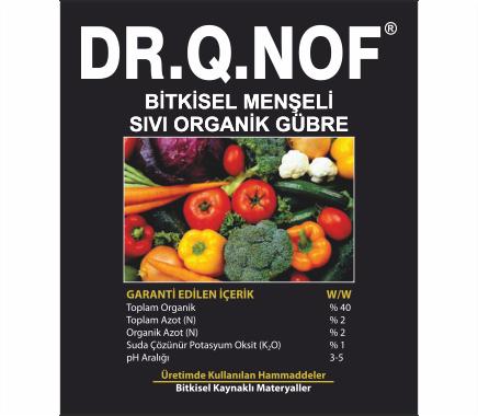 Dr.Q®NOF