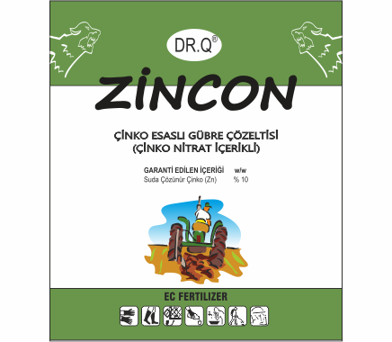Zincon